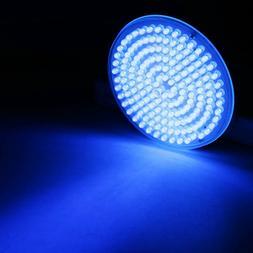 E27 UV Ultraviolet 20/38/50/60/80/100/160 LED Light Lamp Bul