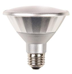Halco ECO PAR30S 10W 2700K DIMMABLE 40 Degree E26 Set of 12