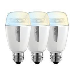 Sengled Element Plus Smart LED Light Bulb , A19 Dimmable LED