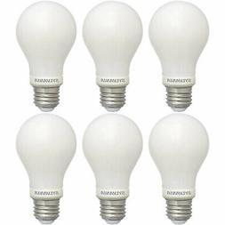 Sylvania Energy Efficient 40 W Equivalent LED Light Bulb, So