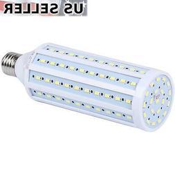 equivalent bulb 120 light e26