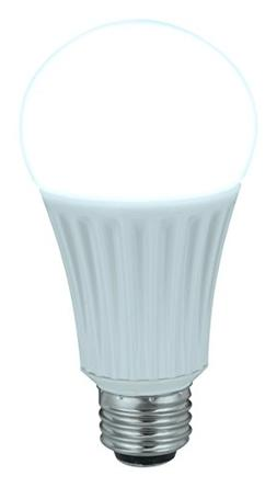 TCP 100W Equivalent, LED A21 General Purpose Light Bulb, Day