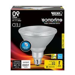 FEIT Electric PAR38 E26  LED Bulb Bright White 90 Watt Equiv