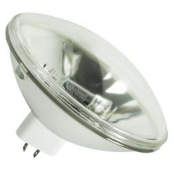 FFN bulb GE 1000 watts 120V PAR64 VNSP GX16d Halogen Light B