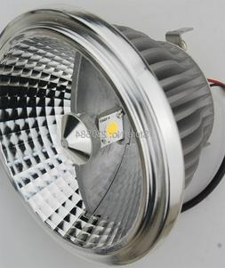 <font><b>AR111</b></font> spotlight dimmable 13w perfect for