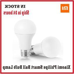 Xiaomi <font><b>Philips</b></font> Smart White <font><b>LED<