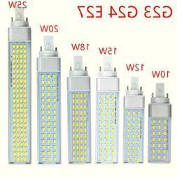 g23 g24 e27 <font><b>led</b></font> lamp <font><b>bulb</b></