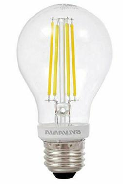 SYLVANIA General Lighting, Daylight 40297 Sylvania 60 Watt E