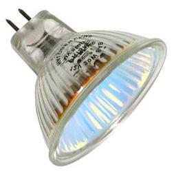 Halco Lighting Technologies MR16BAB/RED Prism T8U2FR12/850/D