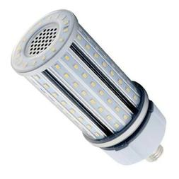 Halco HID Retrofit Pro LED 45 year light bulb.