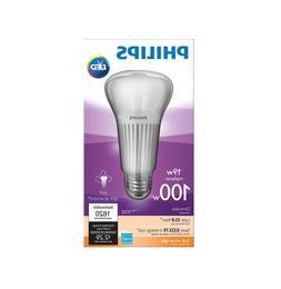 Philips 451906 19-watt LED Household A21 Light Bulb, Soft Wh