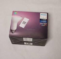 BRAND NEW Philips Hue Lightbulb BR30