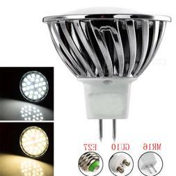 In/Outdoor 110V/220V E27 5W 24 SMD 5050 LED Bulb Day Light S