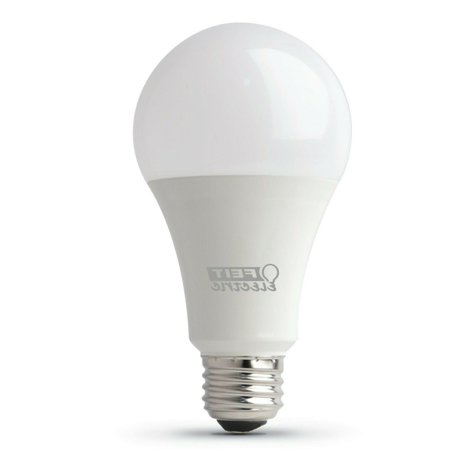 100 watt led a19 bulb enhance vivid