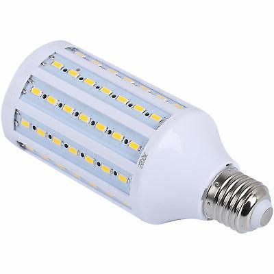 100W Bulb 75-Chip 3000K