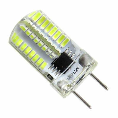 10pcs G8 LED 3014 SMD Cabinet Lighting