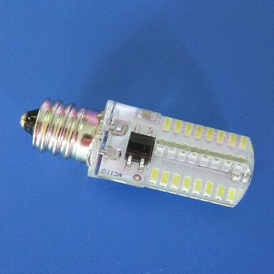 Light 110V H