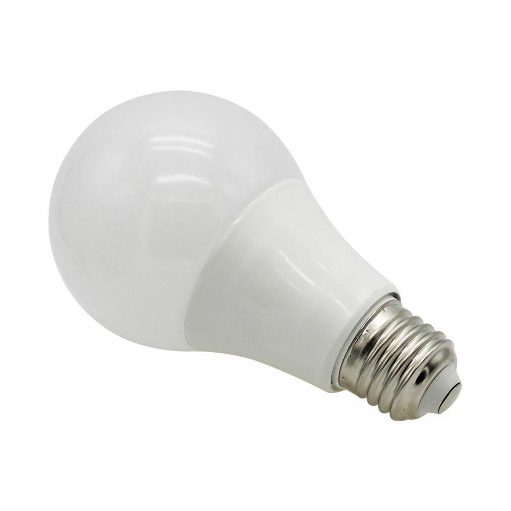 12/9/7/5/3W E27 Purple LED Spot Bulb Lamp