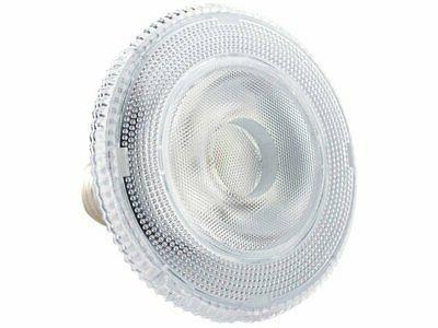 TCP 12W PAR30 Short Neck Bulb E-26 Degree