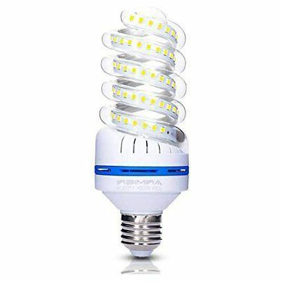 150 watt equivalent led light bulbs 20w