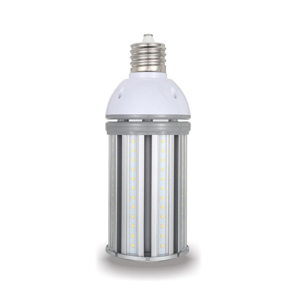 150w equal led corn bulb 84309 36w