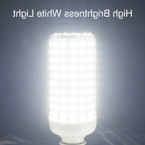 150W Equivalent LED Bulb 2600lm 24W 6200K