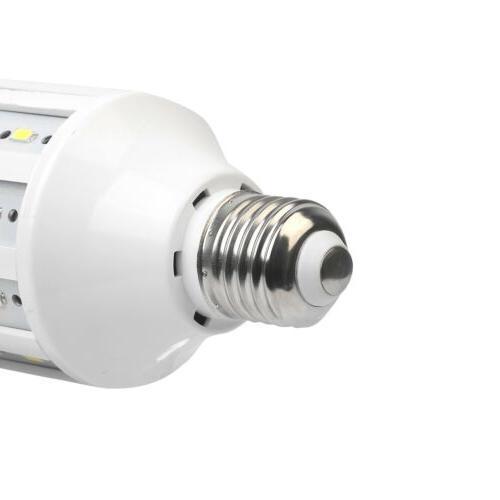 150W Bulb 120-Chip Corn 2600lm 24W Cool 6200K