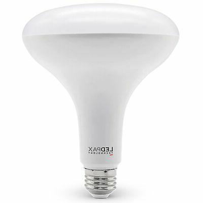 15w e26 dimmable led spotlight light bulb