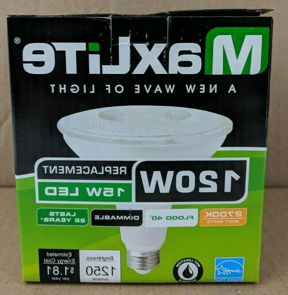 15w led light bulbs outdoor flood weatherproof