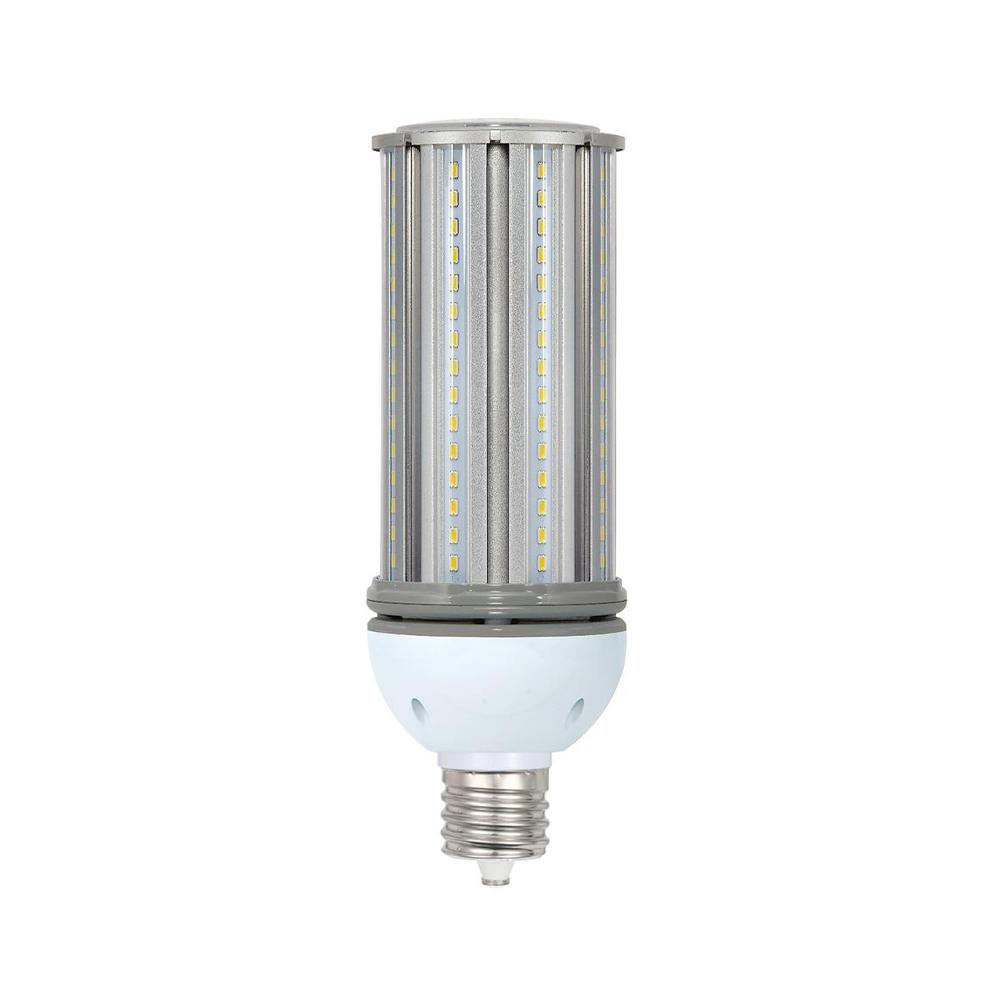 175w equal led corn bulb 84312 45w