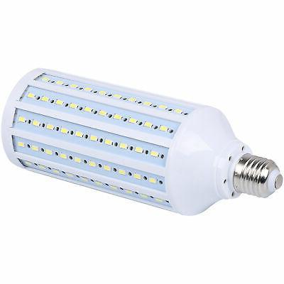 175W Equivalent 150-Chip Light E26 2800lm 6000K