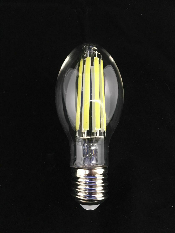 175w equivalent led bulb 150 chip corn