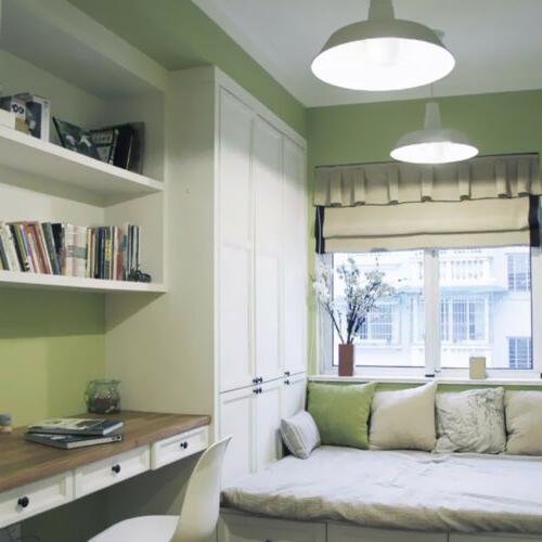 18p 60W Bulbs 8.5W Lamp Dimmable