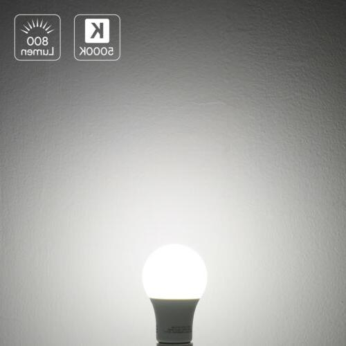 18p 60W Equivalent LED Light Bulbs Lamp