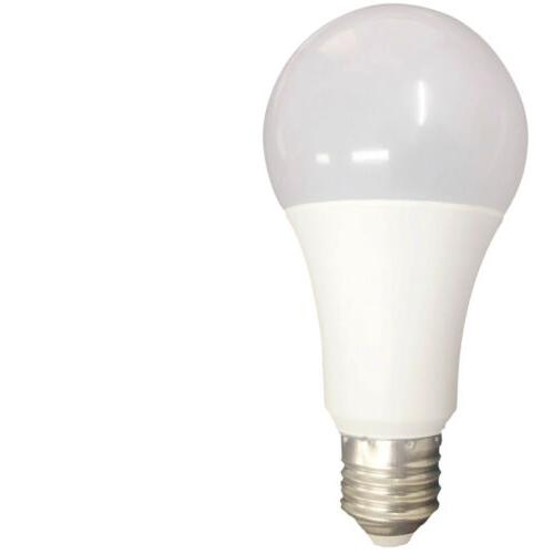 2*Wifi LED Light Alexa/Google App