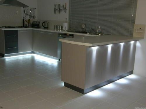 20- T10 Landscape LED conversion 13 Cool per bulb