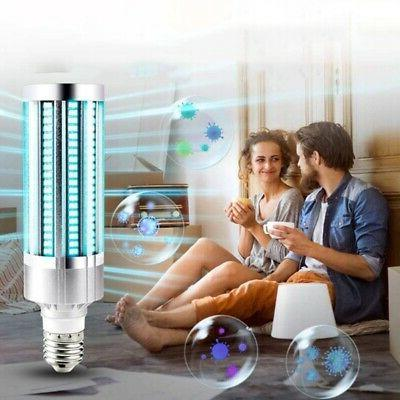 60W Ermicidal LED Household Disinfection Light US