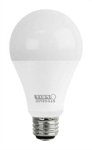 23 watts a21 led bulb 2200 lumens