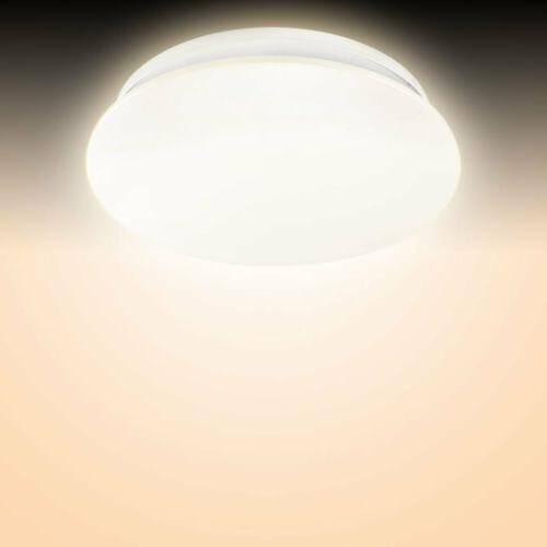 Lighting Flush 50W Equiv