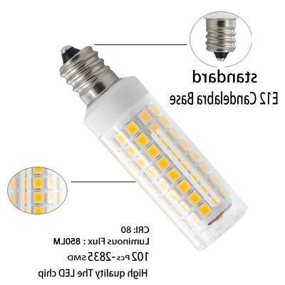 2pcs LED bulb Light Daylight
