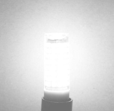 2pcs LED Daylight