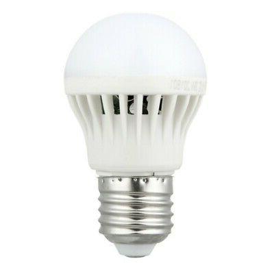 9/12W LED PIR Detection Sensor Smart Light Bulb US