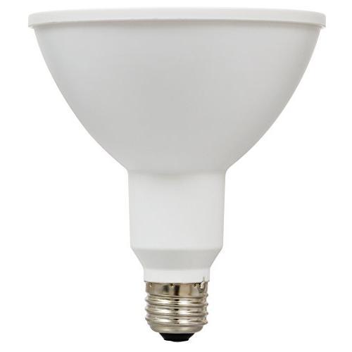 3 lightify smart home par38