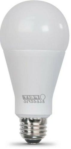 Feit Electric 300 Watt Equivalence A23 E26 ENERGY STAR 5000k