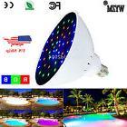 35W Wireless LED Pool Light Fixture For Pentair Hayward 500w