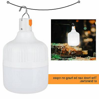 40W/100W Bulb for House