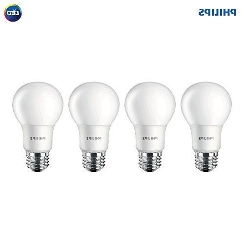455717 equivalent a19 daylight light