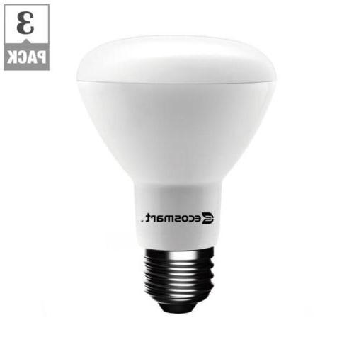 EcoSmart Dimmable LED Daylight