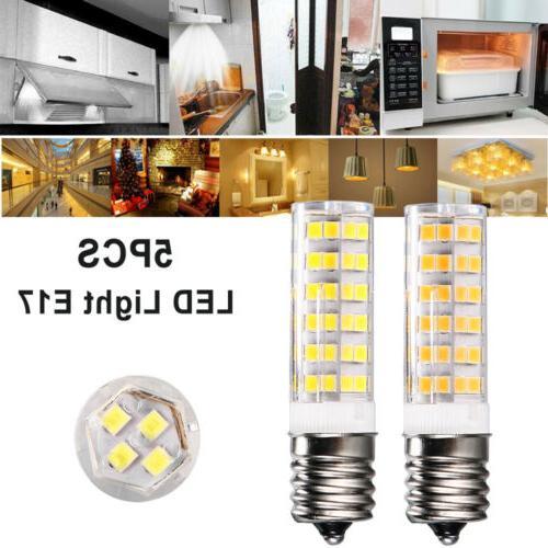 Light Bulb Base For