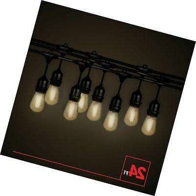 LEDPAX Stringlight Light